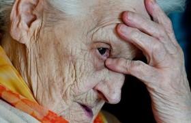 Тау-белок признан первоочередным маркером для выявления Альцгеймера