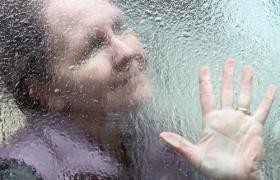 Болезнь Альцгеймера: вопрос на 35 миллионов