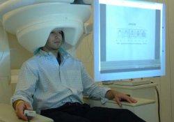 Опасные травмы мозга выявит новый метод диагностики