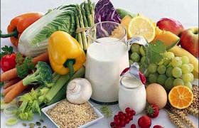 Топ-10 продуктов, полезных для головного мозга