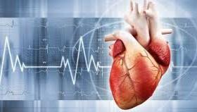 От ожирения, депрессии, против болезней сердца