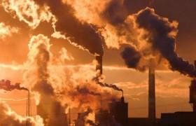 Исследование: повреждения мозга связаны с загрязнением воздуха
