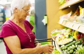 Правильное питание улучшает мозговые функции
