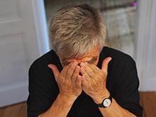 Ученые поняли, в чем причина проблем с памятью у пожилых людей