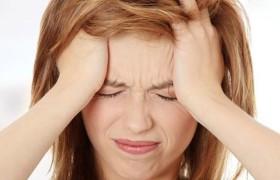 Причины и лечение мигрени: советы