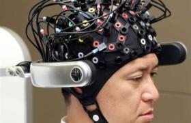 Сканирование мозга позволяет измерять уровень болевых ощущений