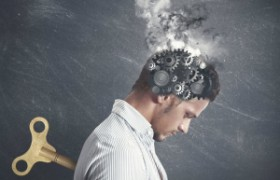 Ученые: вернуть молодость мозгу реально