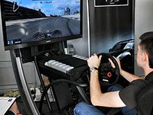 Видеоигры делают мозг уязвимым к болезни Альцгеймера