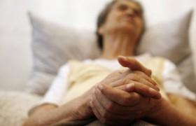 Новый тест прогнозирует риск болезни Альцгеймера