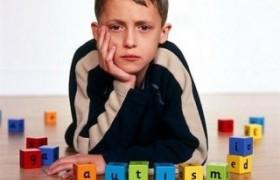 Пренатальная экспозиция по мелким взвешенным частицам PM2,5 связана с риском развития расстройств аутистического спектра