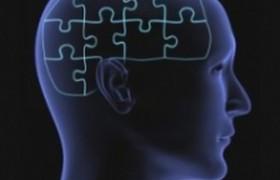 Ухудшение когнитивной функции у пожилых больных с хронической сердечной недостаточностью как прогностический фактор неблагоприятного исхода