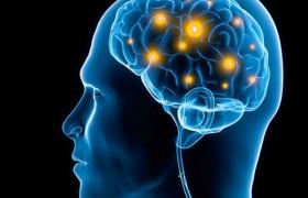 Сон может предсказать начало болезни Паркинсона