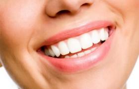 От количества и состояния зубов зависит память человека