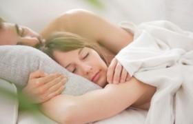 Длительность сна определяется особенностями мозга человека