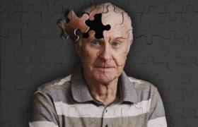 Медики научились определять склонность организма человека к болезни Альцгеймера