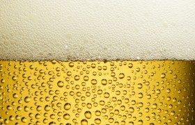 Пиво – причина потери памяти