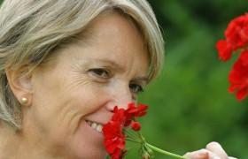 Обнаружен терапевтический эффект лиздексамфетамина в отношении ухудшения когнитивных функций у женщин постменопаузального возраста
