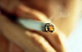 Регулярное воздействие продуктов горения табака на головной мозг больных – независимый фактор влияния на чувствительность к препаратам для анестезии