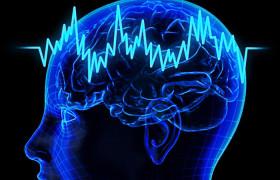 Электрическая стимуляция мозга — работающая, но не совсем безопасная терапия