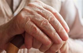 Хронический стресс приводит к развитию болезни Альцгеймера