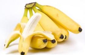 Как банан предотвращает инсульт