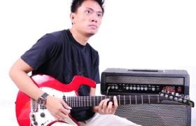 Мозг музыкантов отличается от мозга обычных людей