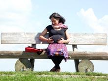 Беременность меняет жизнь женщин, страдающих от мигрени