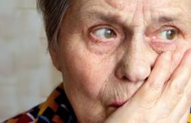 Старческое слабоумие можно предсказать за 18 лет