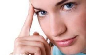 Ученые рассказали, почему женская память лучше мужской