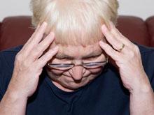 Ученые узнали, как вернуть утраченные воспоминания при амнезии