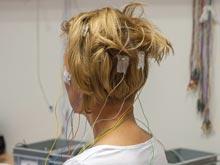 Ученые рассказали, как травматические события влияют на мозг