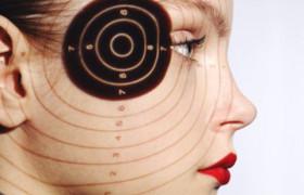 Ученые рассказали, почему при диете возникают мигрени