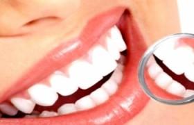 Ученые нашли связь между количеством зубов и памятью