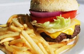 Трансжиры, содержащиеся в продуктах, ухудшают память у мужчин