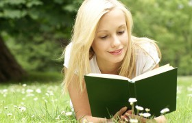 Чтение защит мозг от деградации в старости