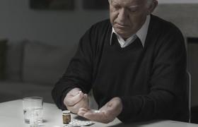 Течение болезни Альцгеймера зависит от расы пациента