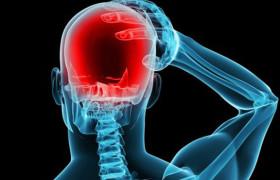 Колики у младенца – признак грядущих мигреней