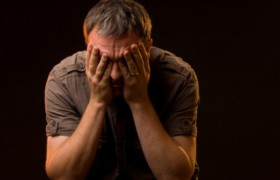 Ученые выяснили, как травматические события влияют на мозг