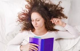 Сон помогает вспомнить забытую в течение дня информацию