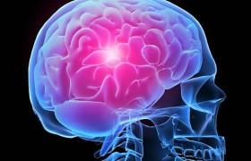 Ученые: мобильные гаджеты повышают риск инсульта