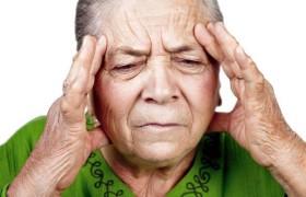 Ученые доказали: что лишний вес после 30 лет защищает от слабоумия