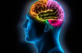 Высокое давление снижает умственные способности