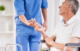 Лекарство для печени оказалось эффективным в замедлении болезни Паркинсона