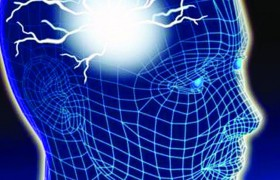 Диета может уменьшить судороги у пациентов с эпилепсией