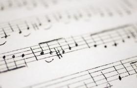 Оперный певец исполнил песню Шуберта во время операции на мозге