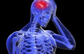 Сотрясения мозга вредят женщинам больше, чем мужчинам