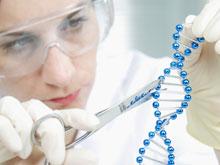 Манипуляции с генами — надежда на избавление от болезней мозга и психики