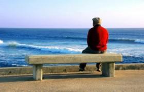 Иммунитет может повернуть старческое слабоумие вспять
