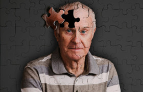 Глобальное исследование поможет понять, как именно развивается слабоумие
