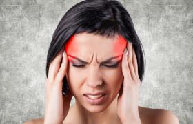 Медики выяснили, откуда берется мигрень